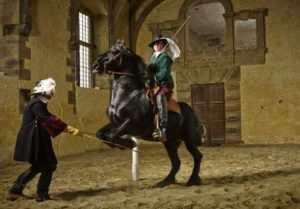 Bolsover-Castle-Riding-House