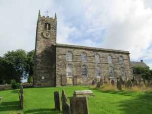 St_Bartholomew's_Church_Longnor